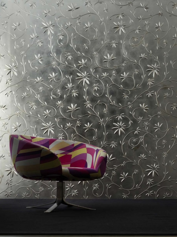 3dsurfaces-wall-panel-76--designprecinct_com_au