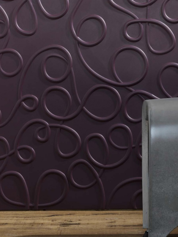3dsurfaces-wall-panel-81--designprecinct_com_au