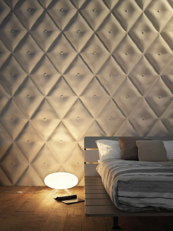 3dsurfaces-wall-panel-93--designprecinct_com_au