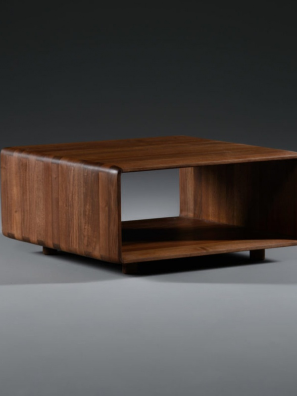 invito-coffee-table-1