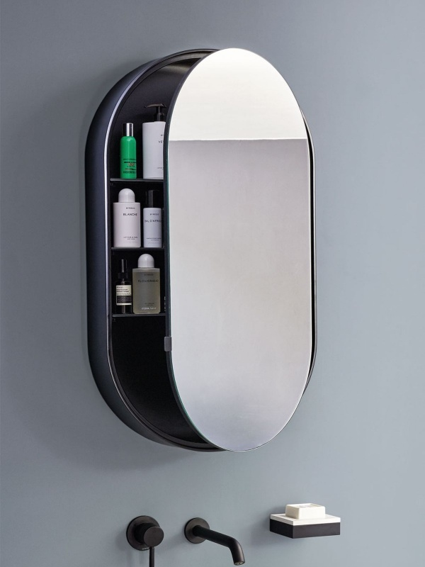 oval_box_mirror_02