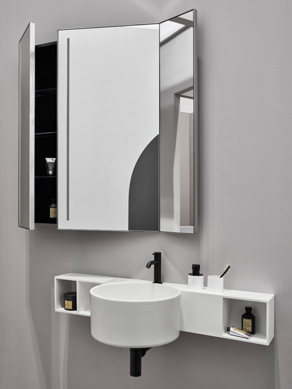sella_wall_hung_basin_01