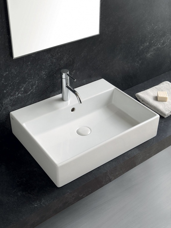 smile_rectangular_basin_50_02