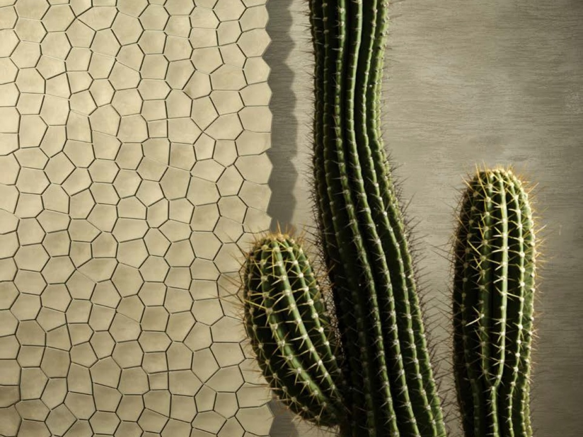 3dsurfaces-wall-panel-02--designprecinct_com_au