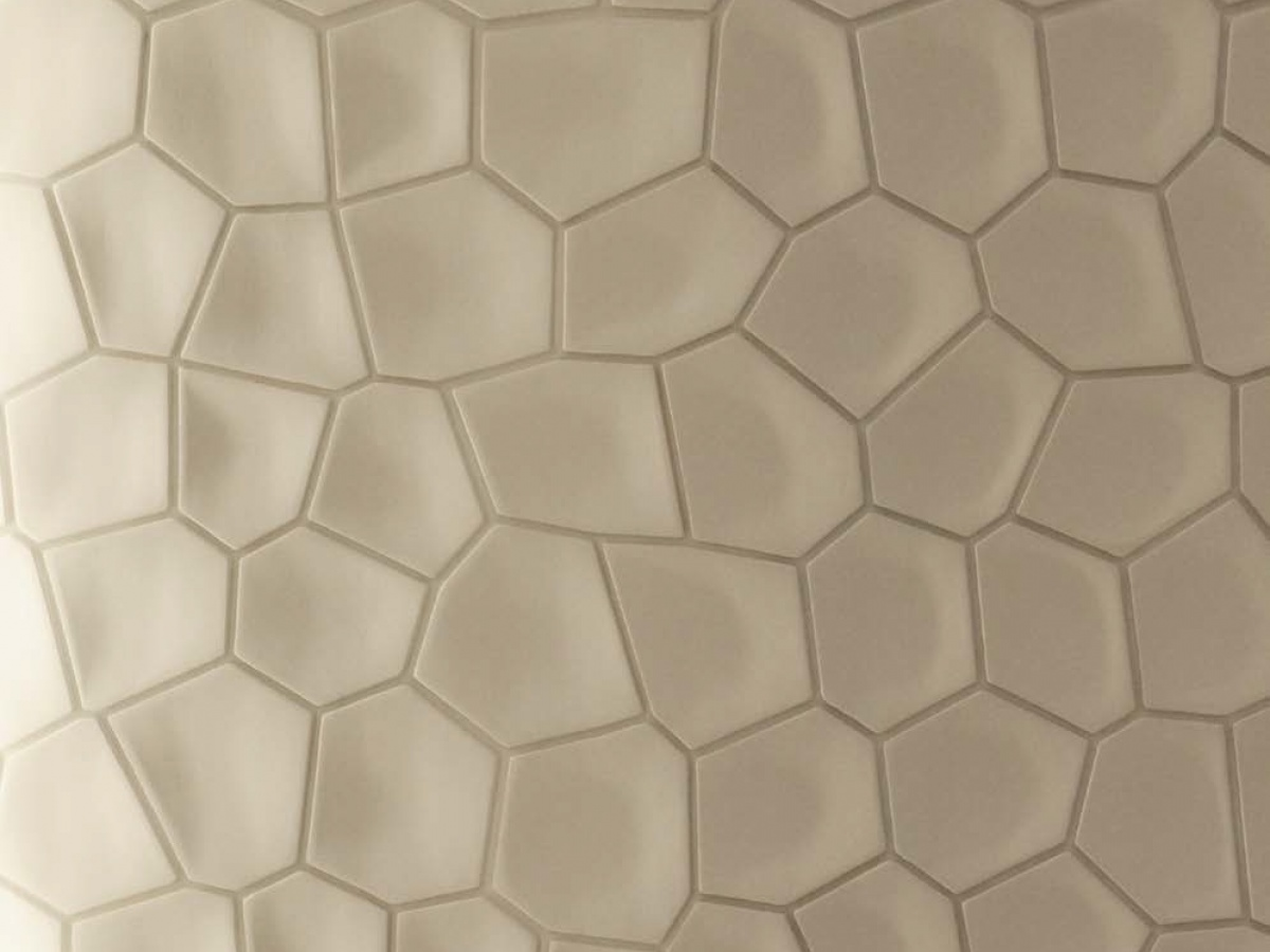 3dsurfaces-wall-panel-03--designprecinct_com_au