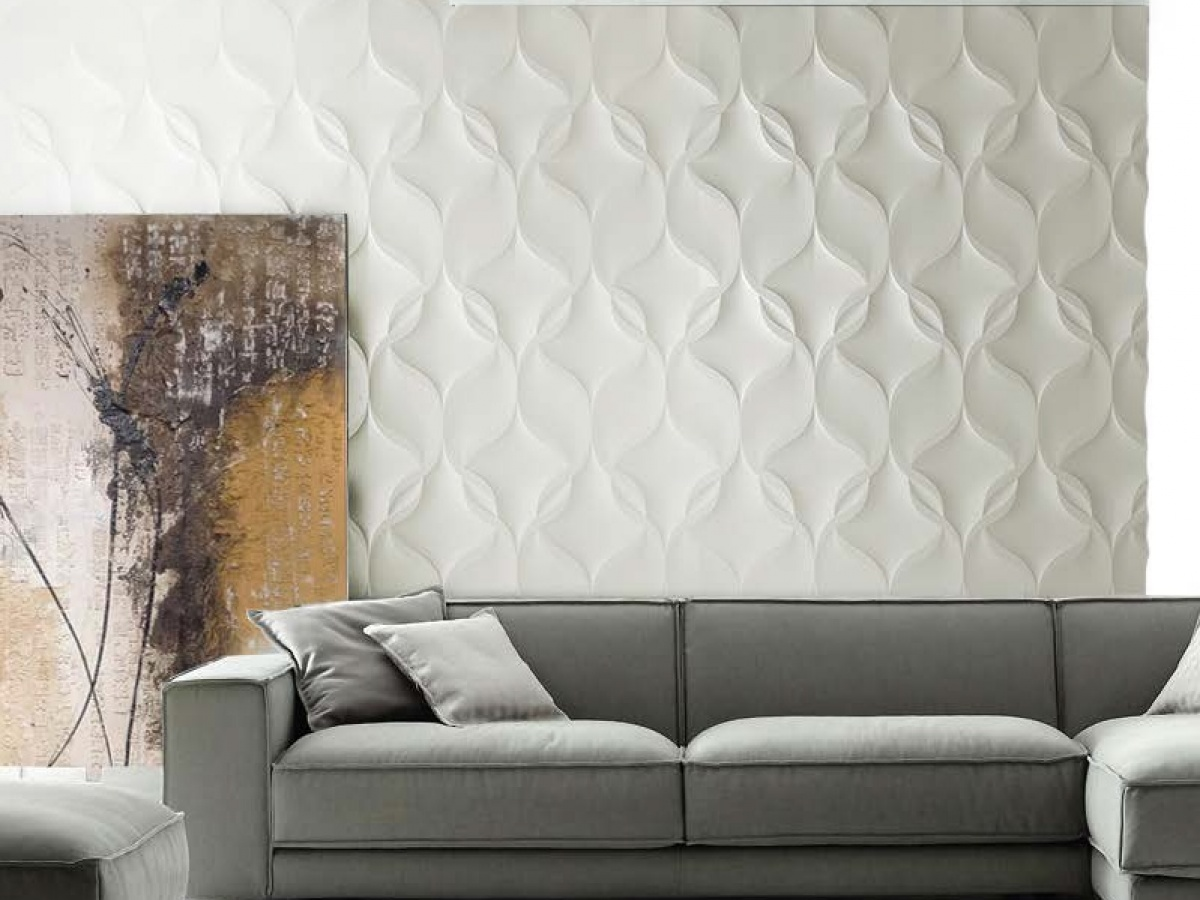 3dsurfaces-wall-panel-07--designprecinct_com_au