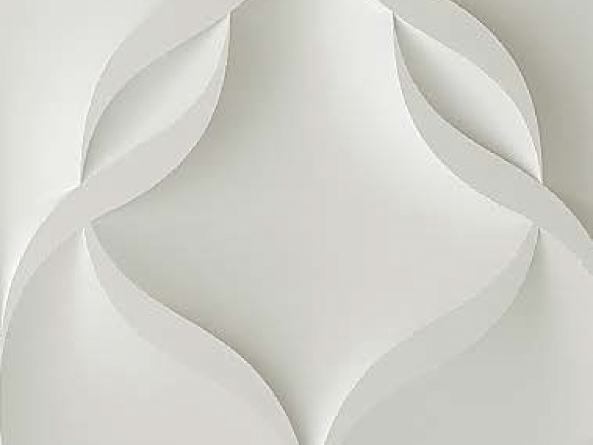 3dsurfaces-wall-panel-08--designprecinct_com_au