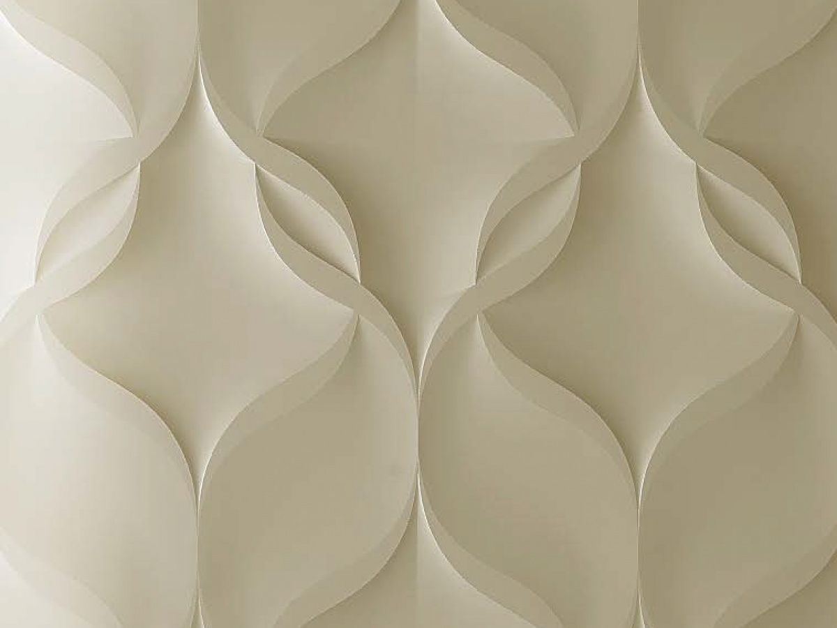 3dsurfaces-wall-panel-09--designprecinct_com_au