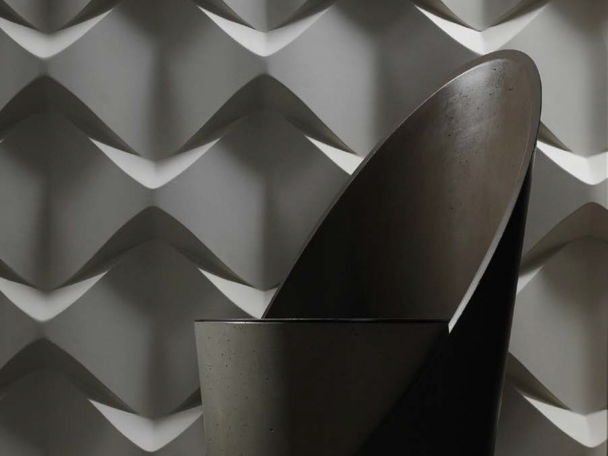 3dsurfaces-wall-panel-35--designprecinct_com_au