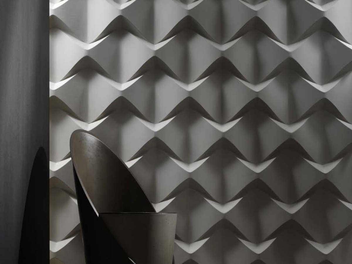 3dsurfaces-wall-panel-36--designprecinct_com_au