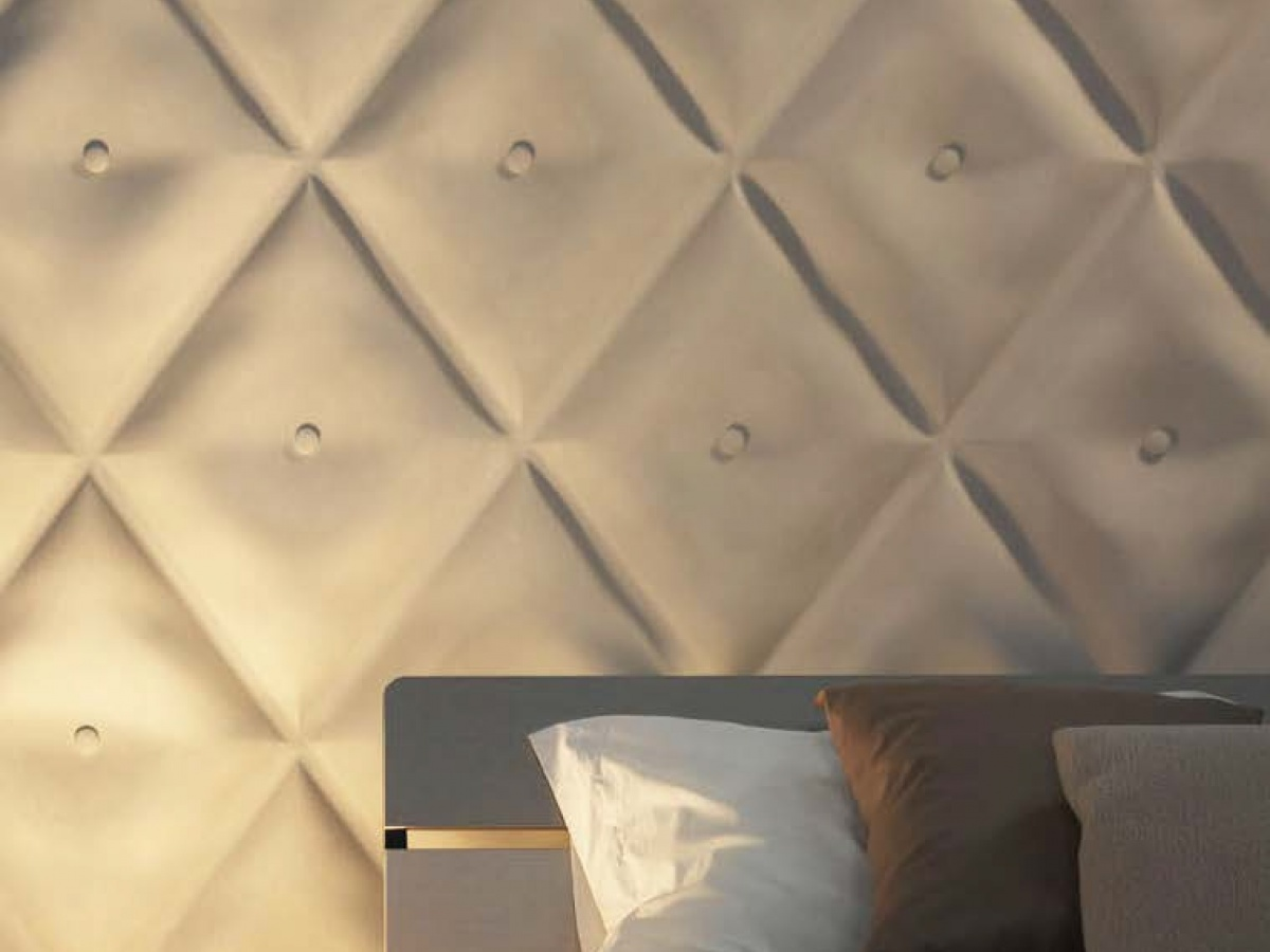 3dsurfaces-wall-panel-94--designprecinct_com_au