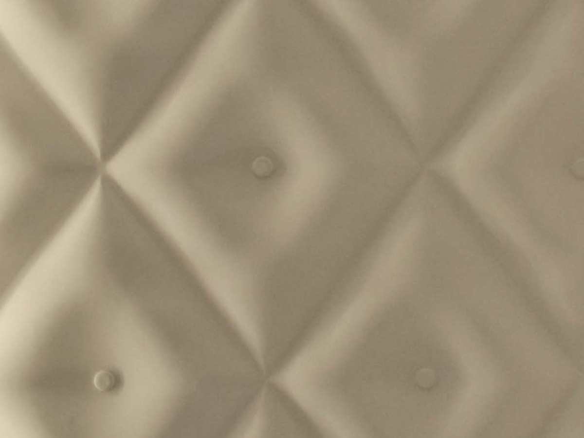 3dsurfaces-wall-panel-95--designprecinct_com_au