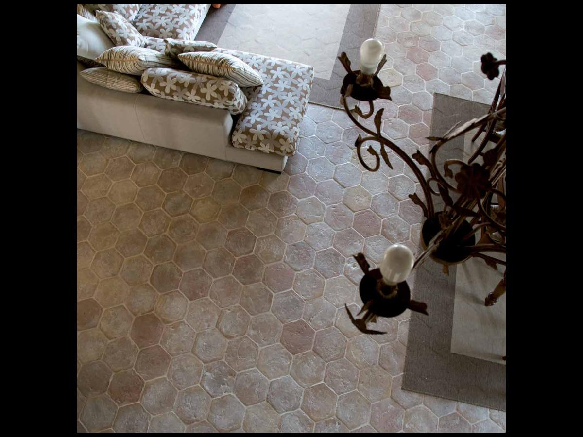 Designer Bathware Furniture Wallpaper Wall Panels Tiles