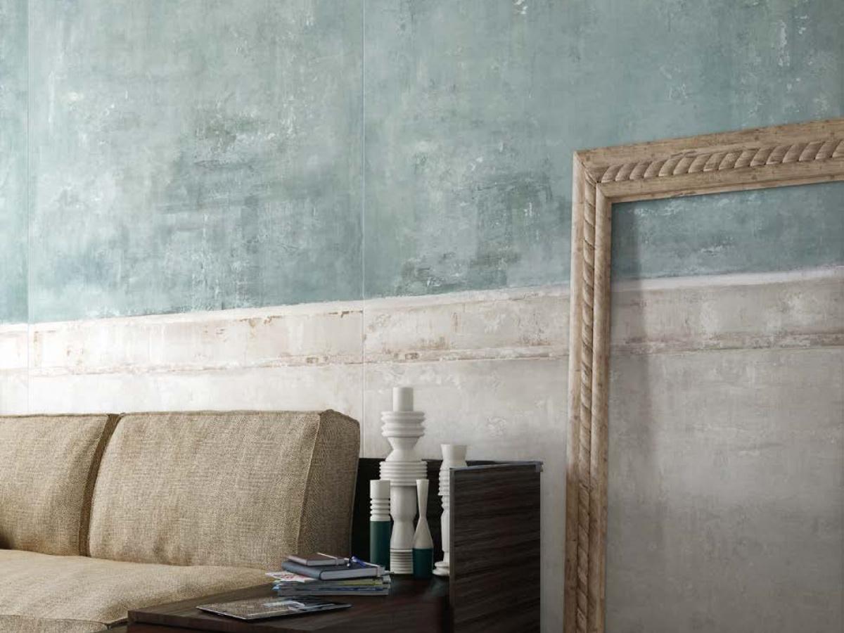 Designer Bathware - Furniture - Wallpaper & Wall Panels - Tiles ...