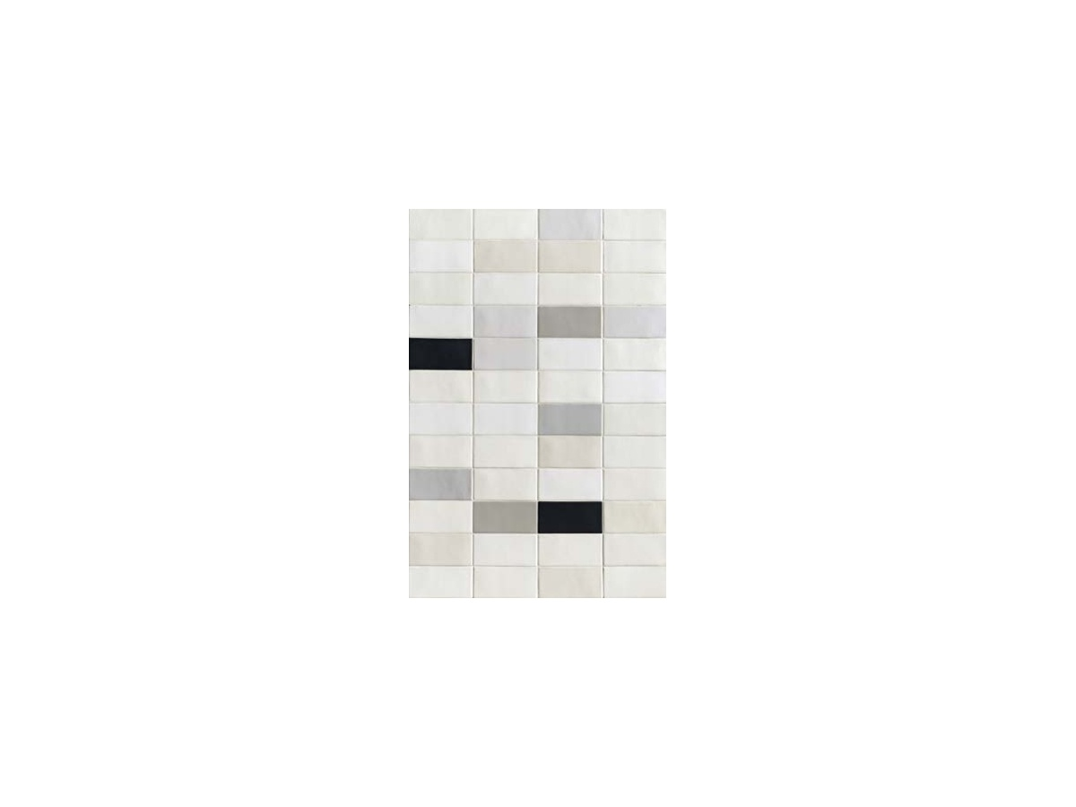 lane-mutina-01-designprecinct_com_au