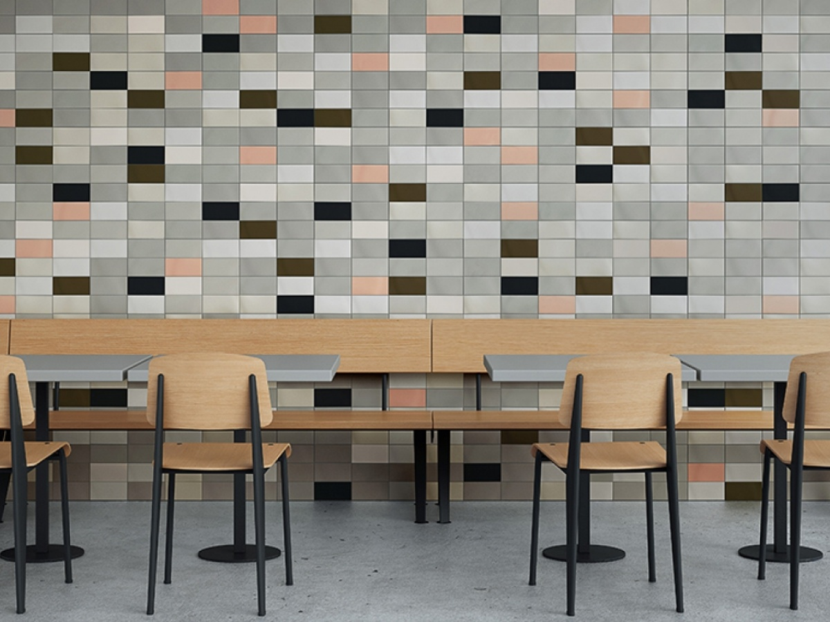 lane-mutina-03--designprecinct_com_au