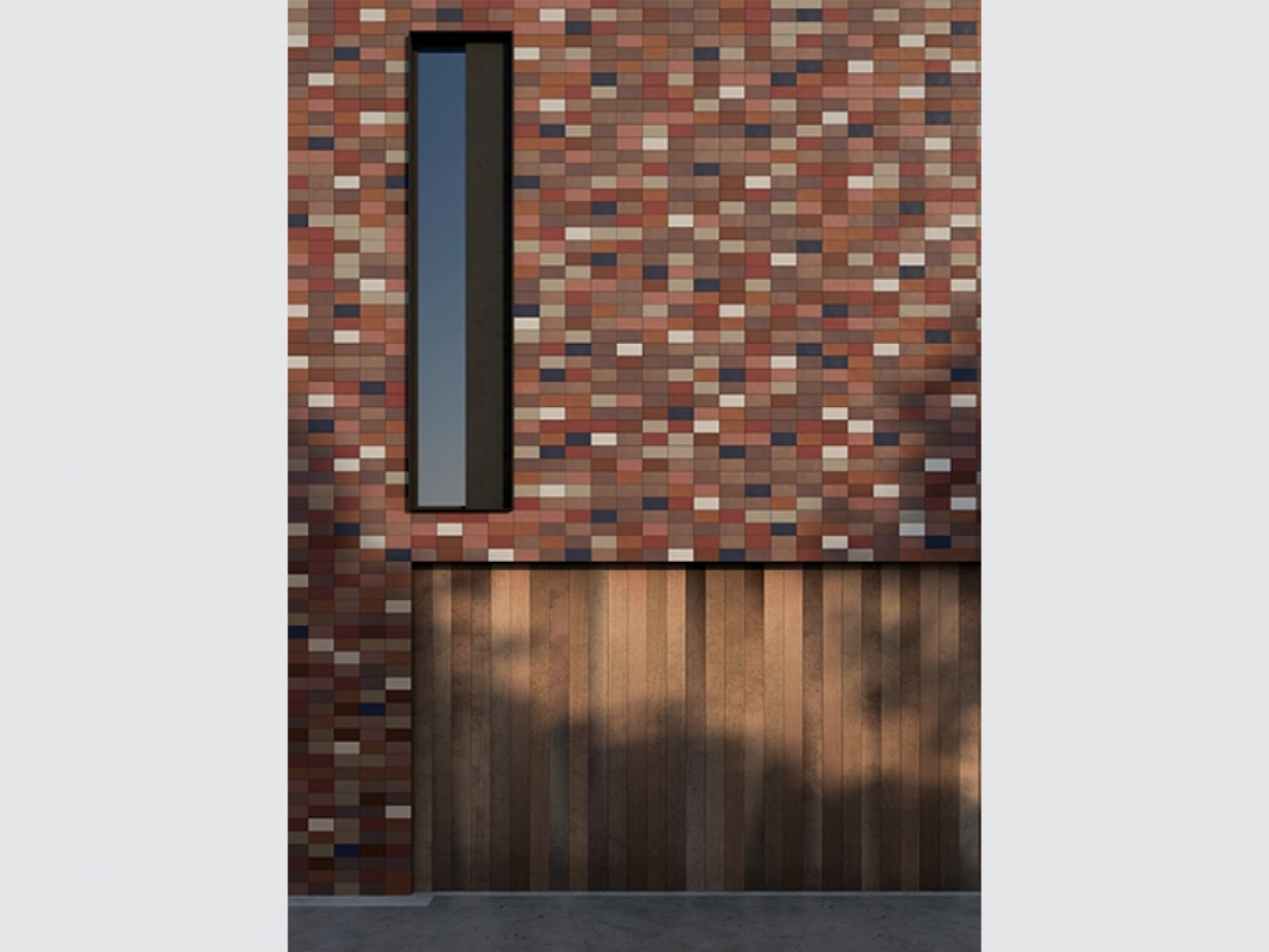 lane-mutina-04--designprecinct_com_au