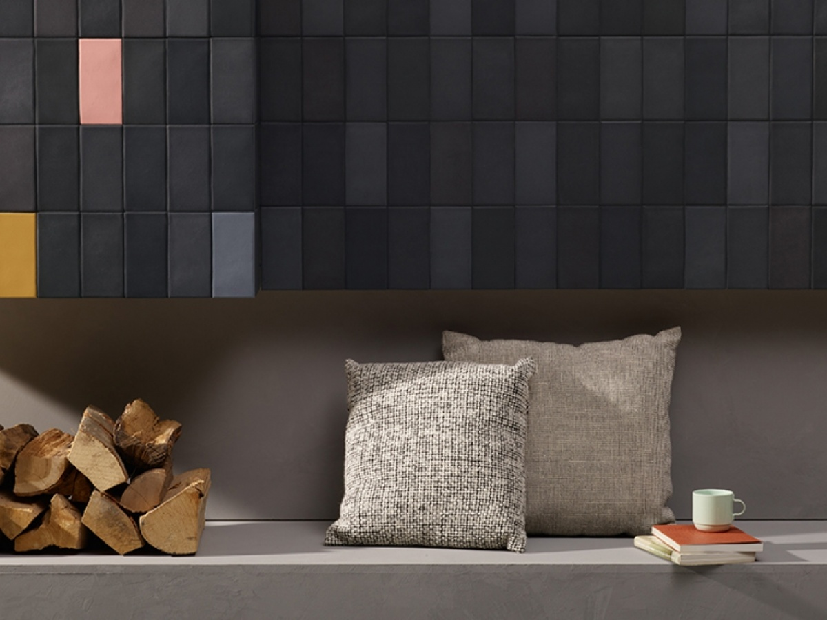 lane-mutina-06--designprecinct_com_au