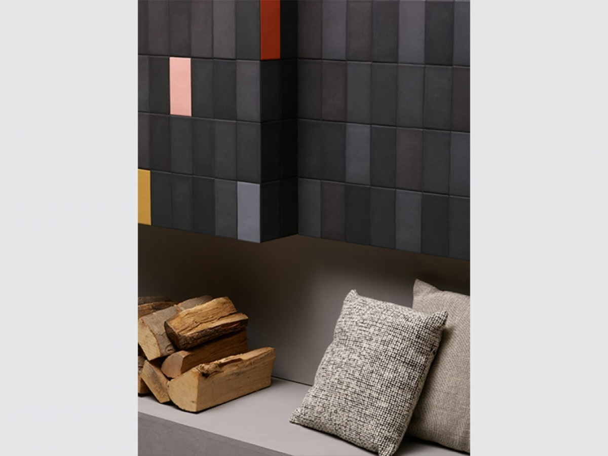 lane-mutina-07--designprecinct_com_au