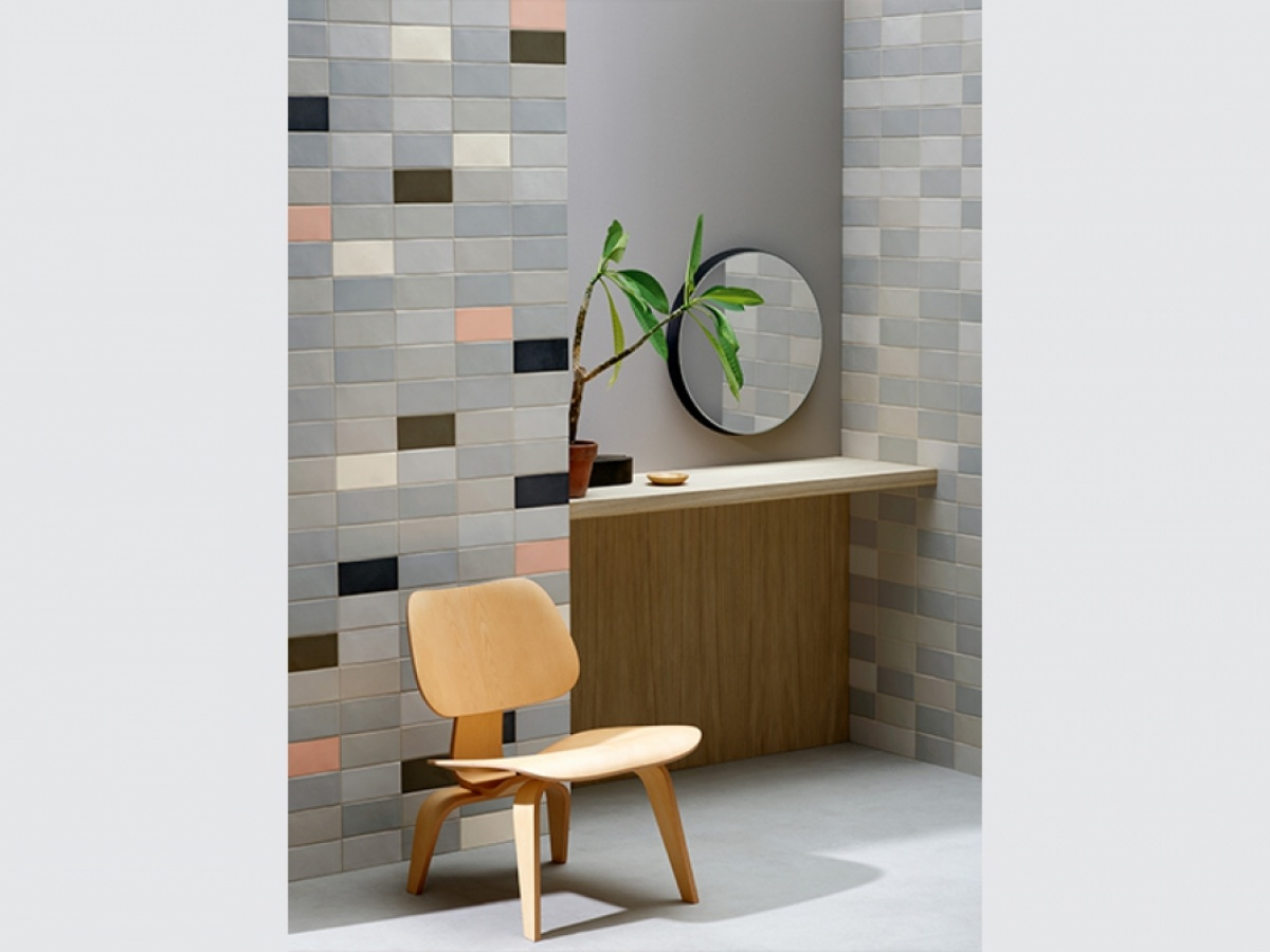 lane-mutina-13--designprecinct_com_au