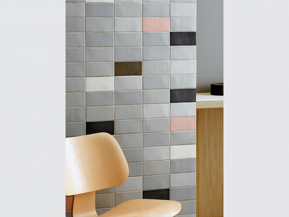 lane-mutina-15--designprecinct_com_au