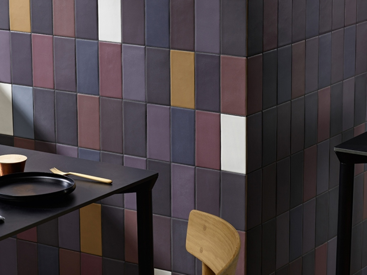 lane-mutina-17--designprecinct_com_au