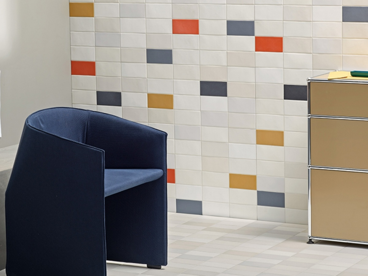 lane-mutina-18--designprecinct_com_au