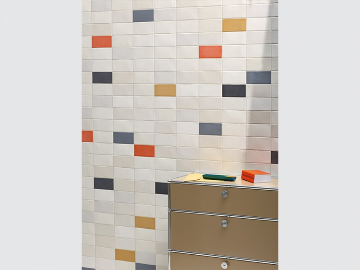 lane-mutina-19--designprecinct_com_au
