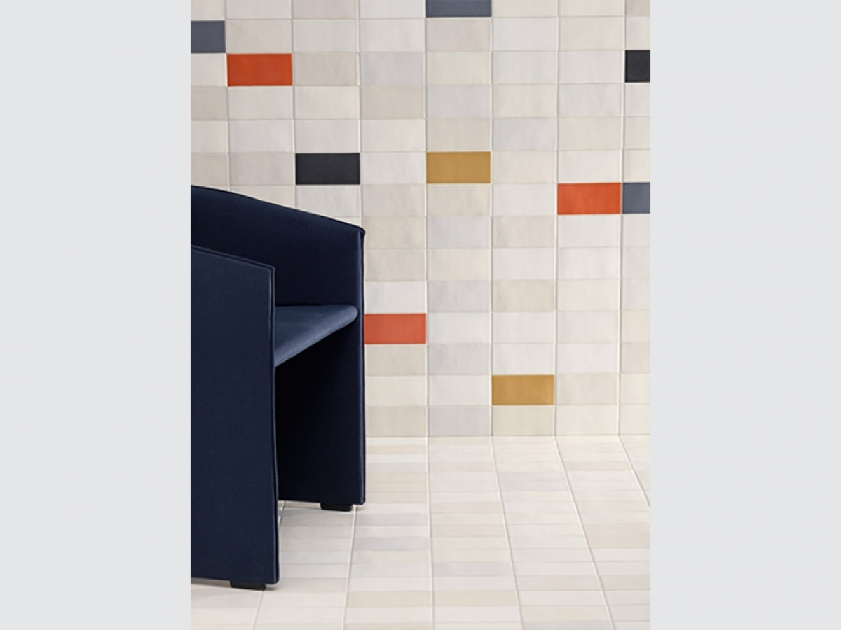 lane-mutina-20--designprecinct_com_au