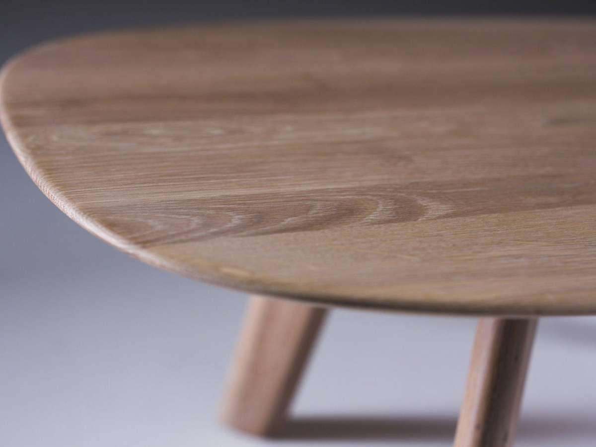 luc-coffee-table_1
