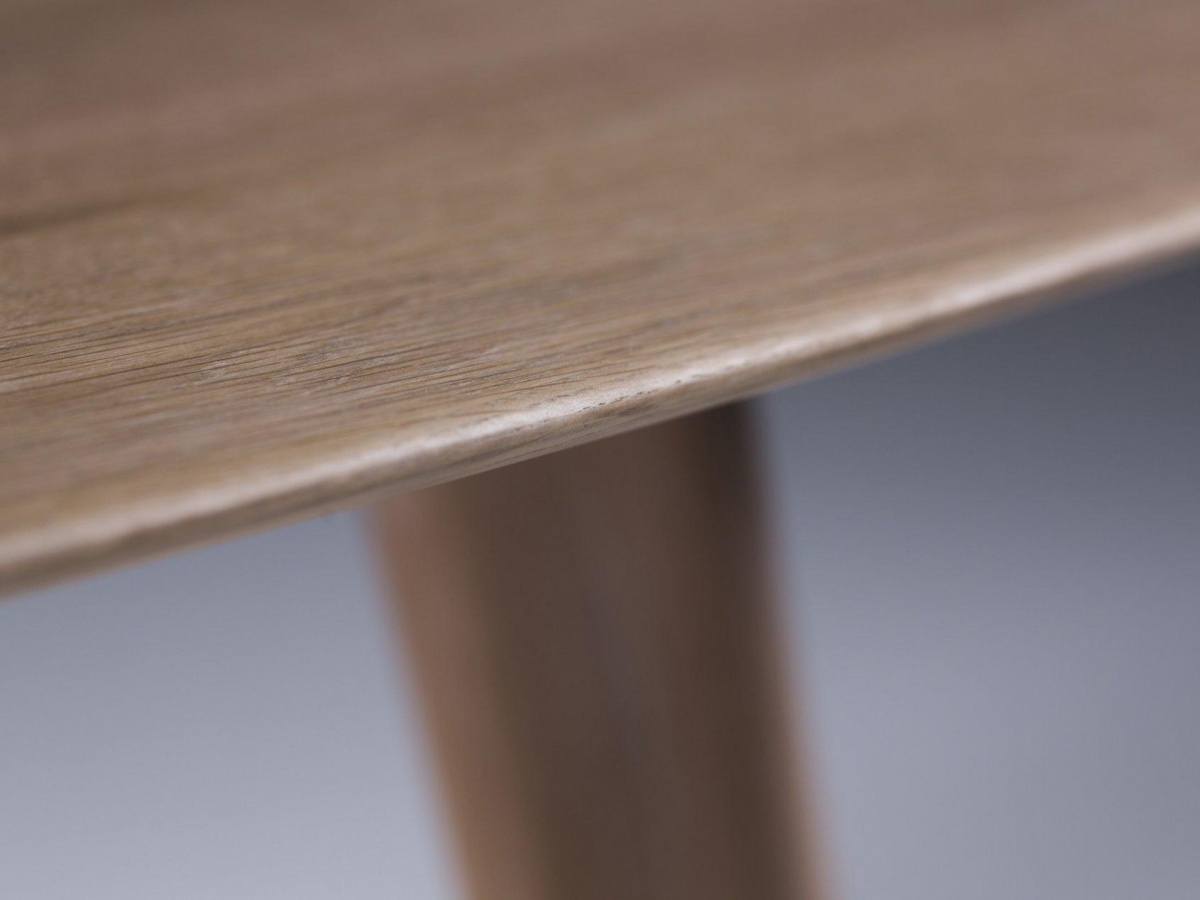 luc-coffee-table_3