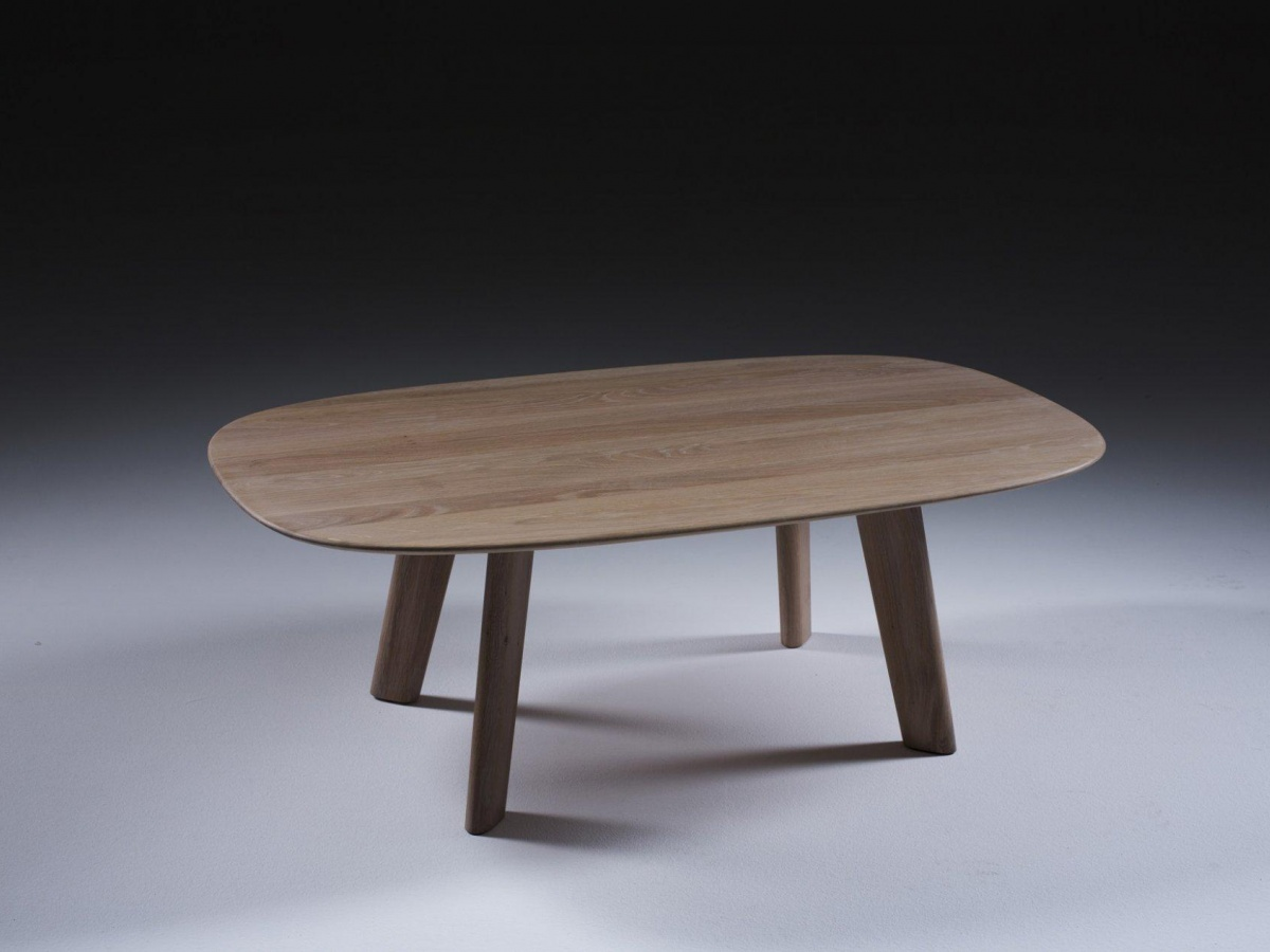 luc-coffee-table_4