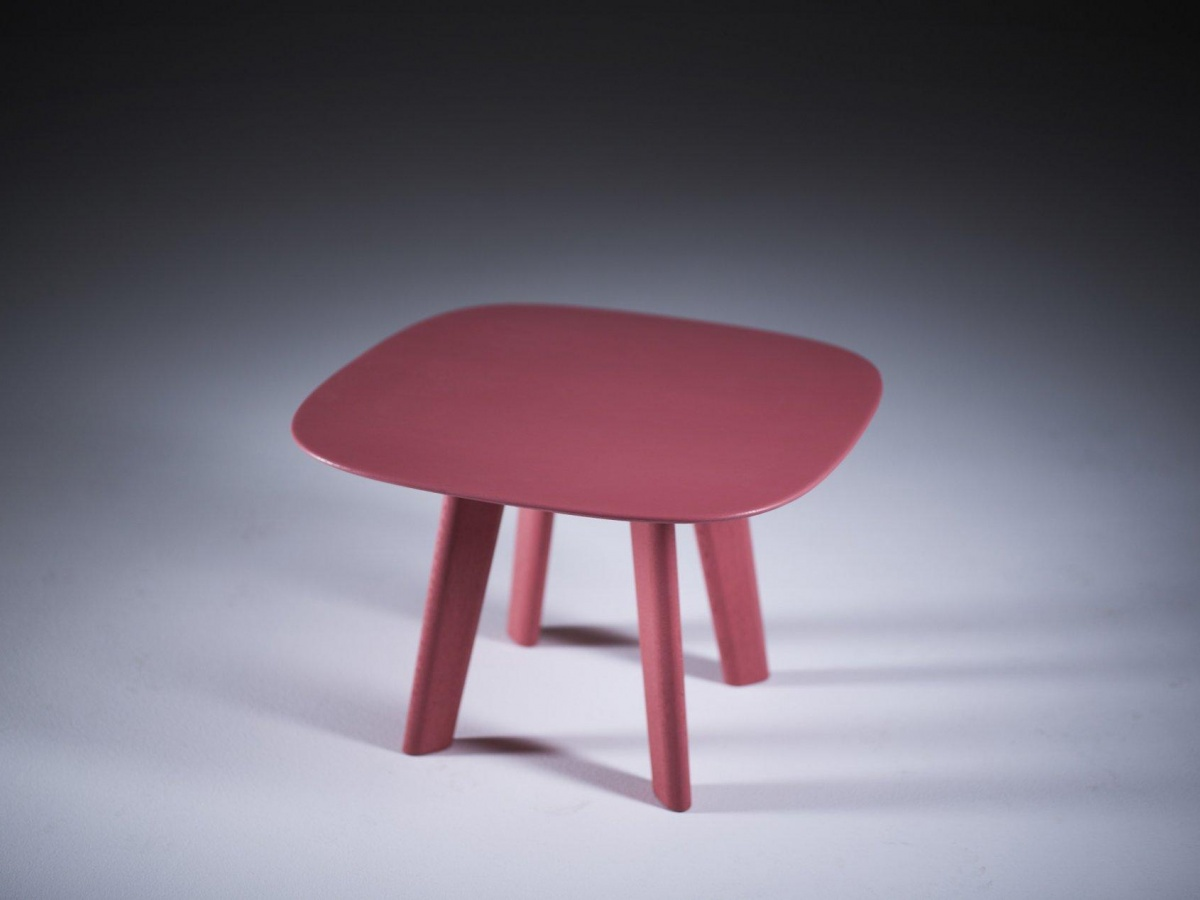luc-coffee-table_5