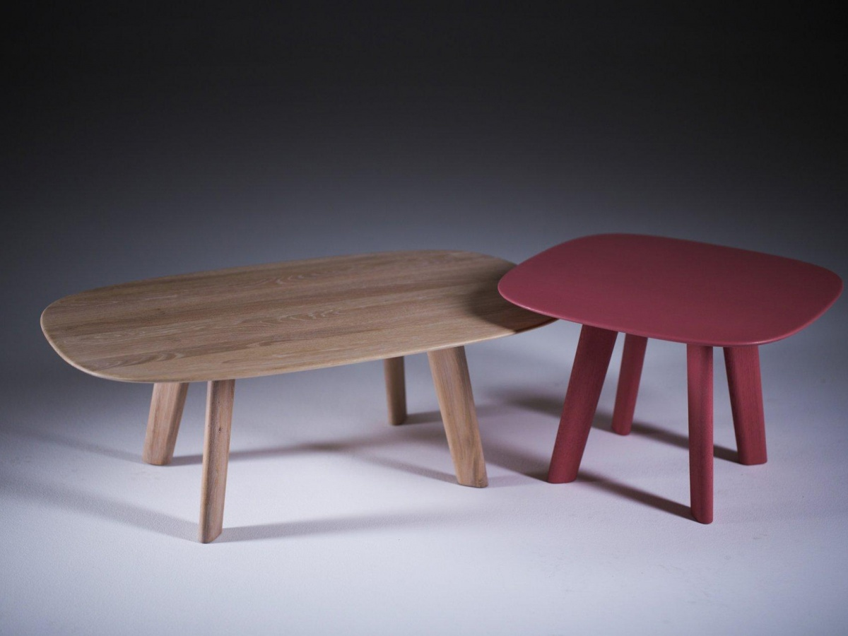 luc-coffee-table_6